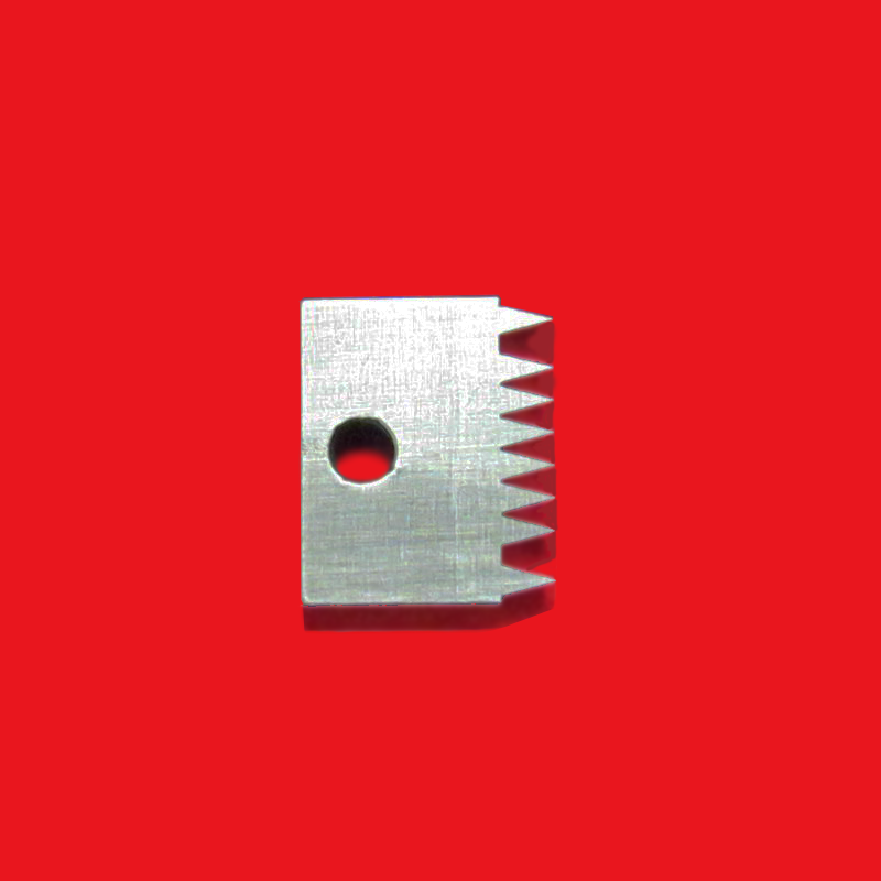 Cross Hatch Cutter Adhesion Test Kit Cutting Blade 2mm