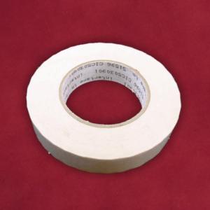 51596 Test Tape