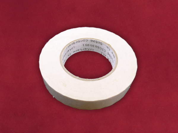 51596 Adhesion Test Tape