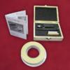Cross Cut Adhesion Test Kit