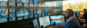 Physical & Cybersecurity: Protecting the Nation's Freight Rail Network