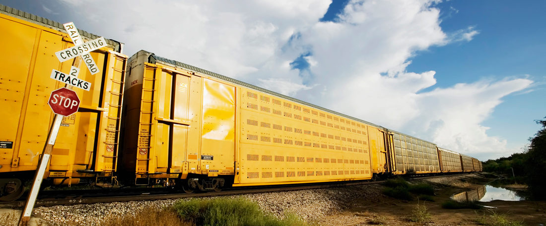Rail-Auto-Racks-Commodities