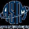ASTM International Logo