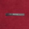 Adhesion Test Kit Cutting Blade Handle
