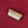adhesion test kit cleaning brush