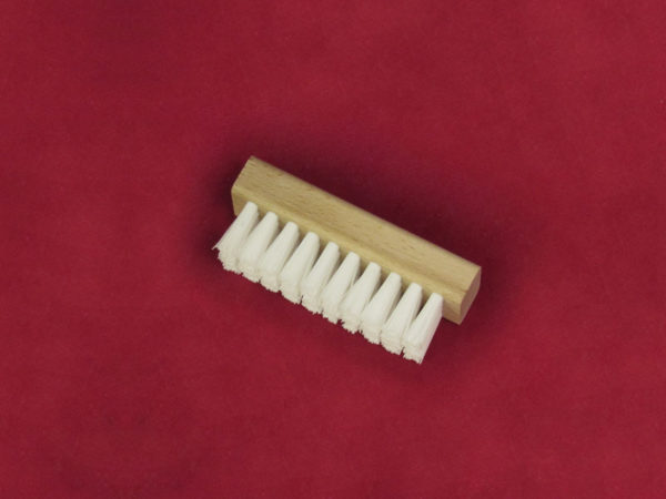 adhesion test kit cleaning brush
