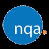 NQA Logo
