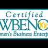 WBENC Womens Business Enterprise Logo